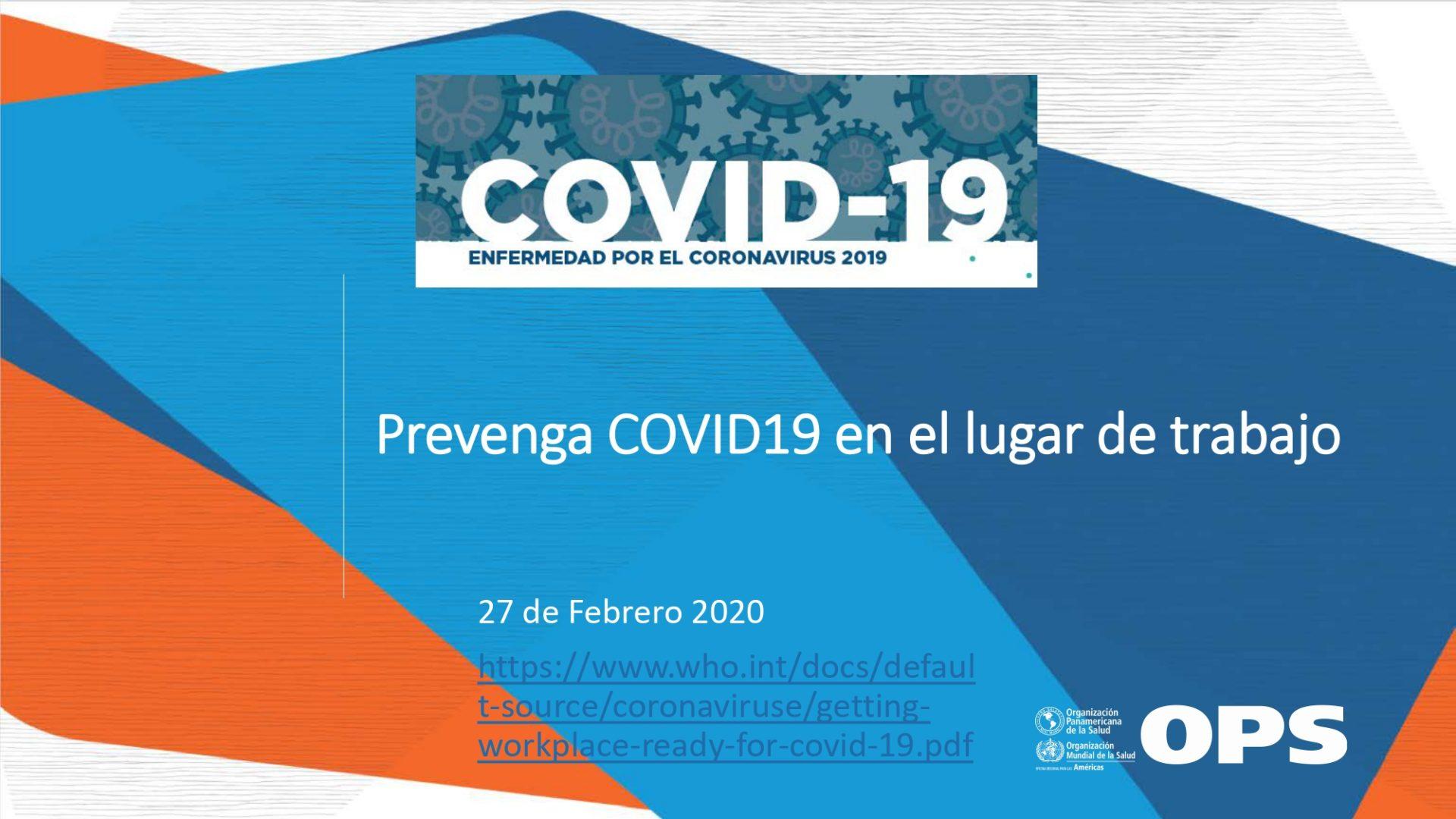 prevencion-covid19-lugar-trabajo_page-0001