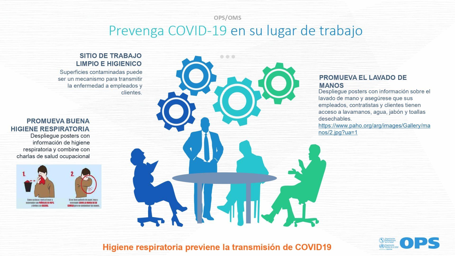 prevencion-covid19-lugar-trabajo_page-0004