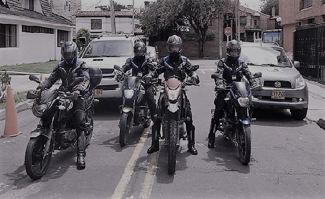Motorizado4