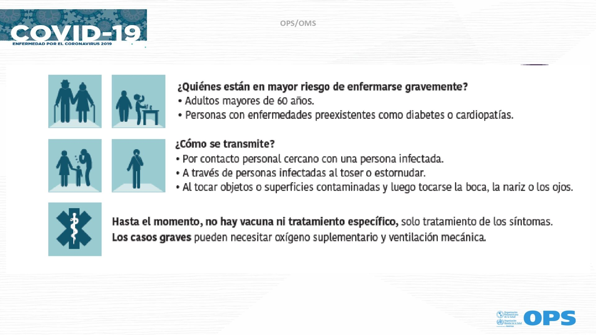 prevencion-covid19-lugar-trabajo_page-0003.jpg