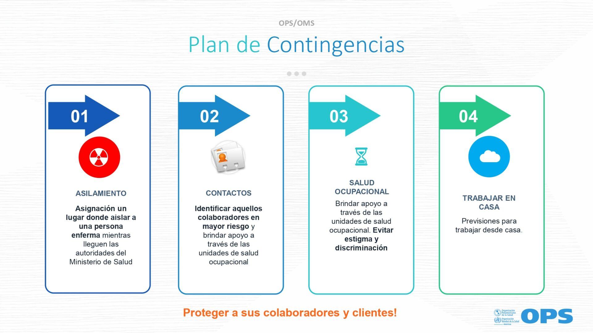 prevencion-covid19-lugar-trabajo_page-0006.jpg