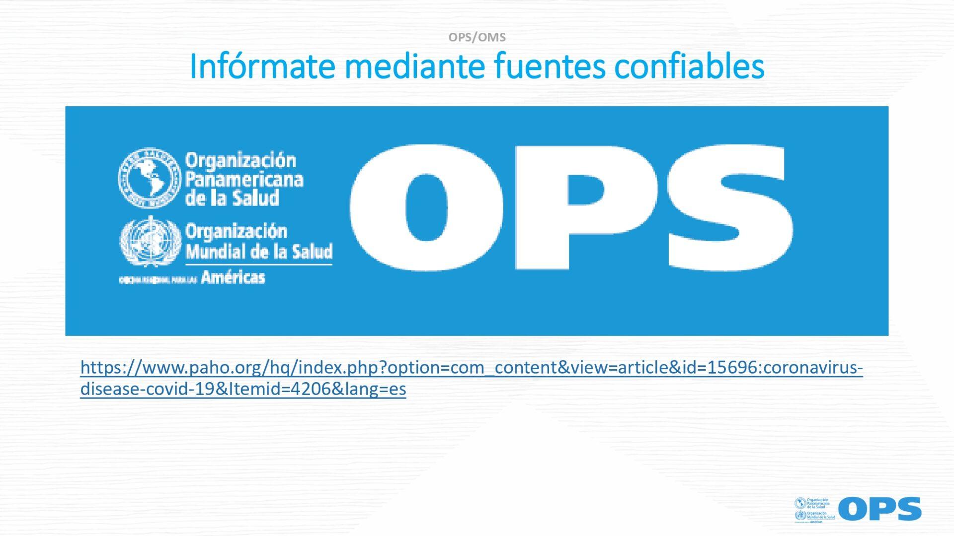 prevencion-covid19-lugar-trabajo_page-0009.jpg